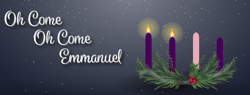 Advent graphic week 2-01
